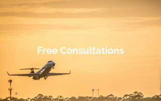Free Private Aviation Consultations